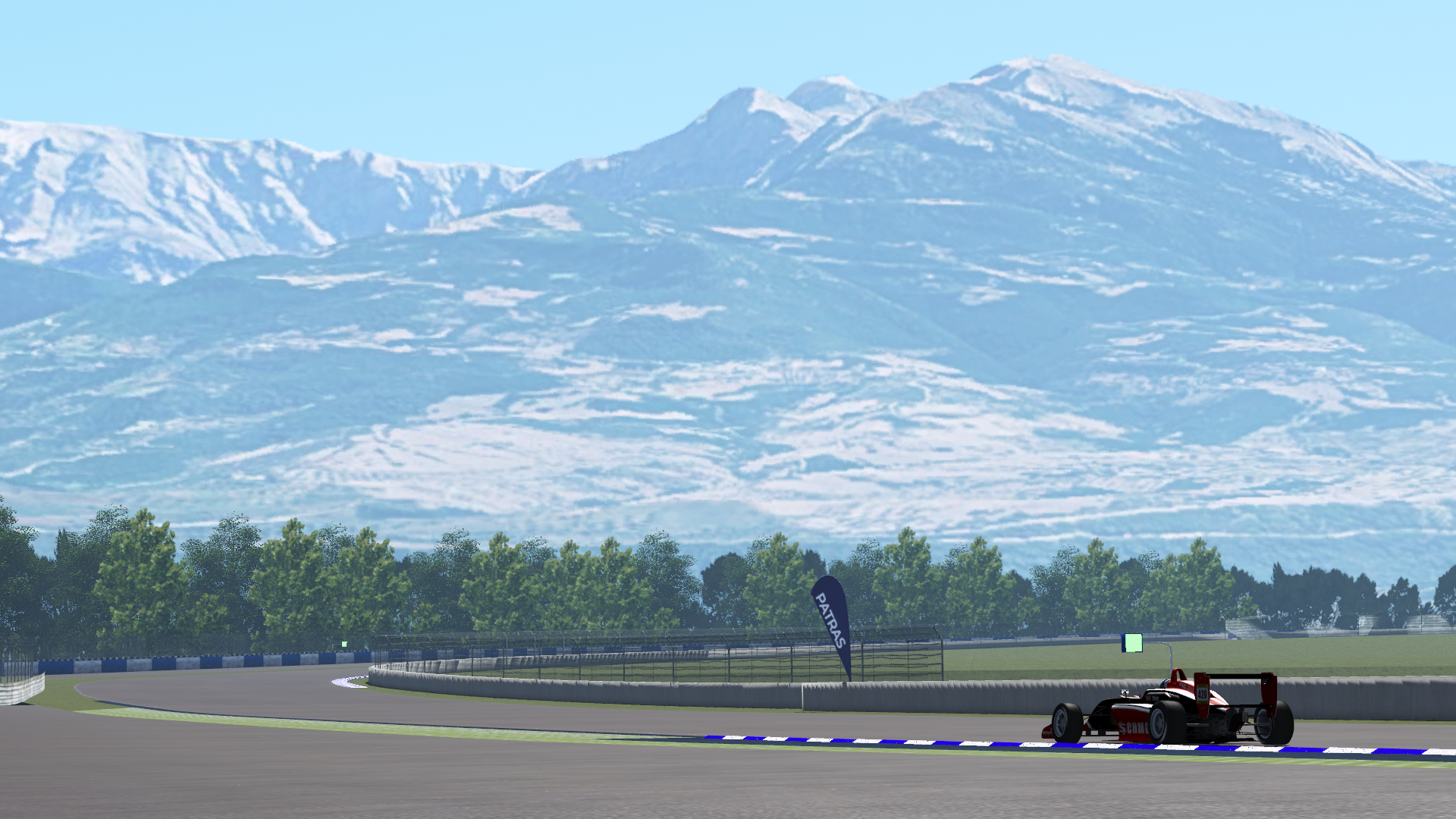 rFactor 2(rFactor2.exe) Screenshot 2019.10.30 - 20.45.49.95
