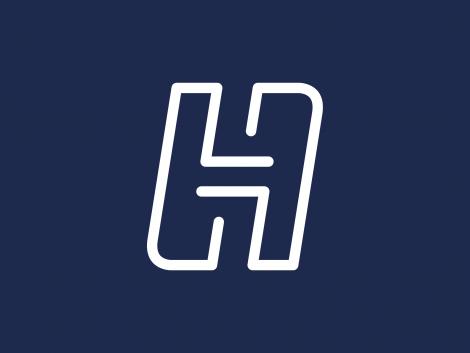 HEU_Icoon_blauw_DIAP